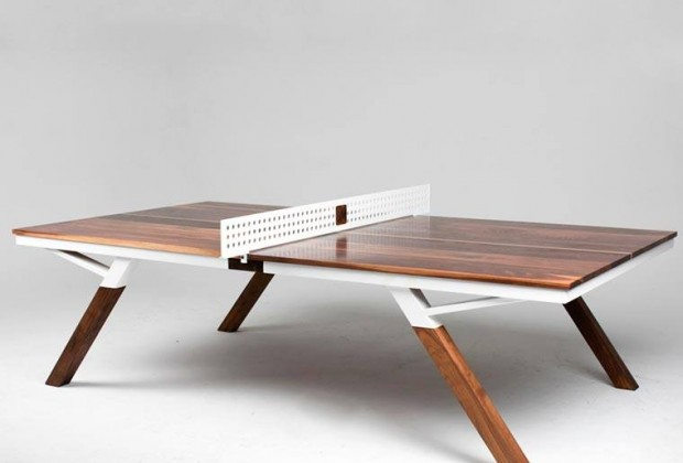 sean-woolsey-ping-pong-table-9