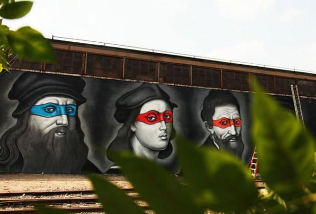 owendippie2street-art-tortues-ninja-7