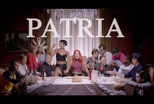patria_amarna-miller_salon-erotique-barcelone_cd-mentiel-magazine