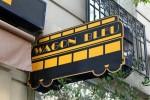 restaurant-wagon_cd-mentiel-magazine4