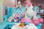 unicorncafe-13