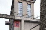 usine-desaffectee-transformee-en-loft_cd-mentiel-magazine