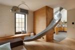 Appartement-Toboggan_Cd-Mentiel-Magazine