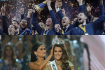 Handball-2017_Miss-Univers2017