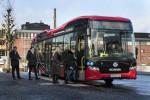 Scania-Bus-Hybride_Cd-Mentiel-Magazine