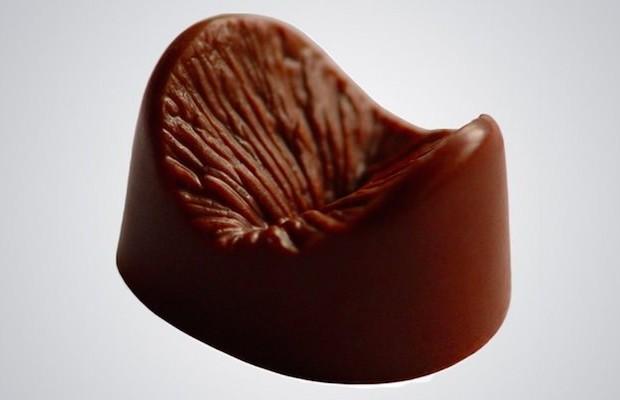Anus-en-chocolat_Saint-Valentin_Cd-Mentiel-Magazine