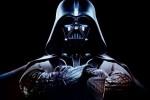 Musée-Star-Wars3_MuseumofNarrativeArt_Cd-Mentiel-Magazine