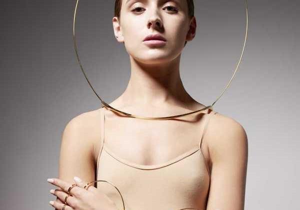 YunSunJang-Bijoux-Futuristes11_Cd-Mentiel-Magazine