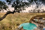Sandibe-Okavango-Safari-Lodge11_Botswana_Cd-Mentiel-Magazine