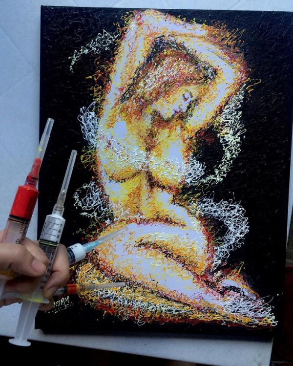 Art-seringue-infirmiere9_Cd-Mentiel-Magazine