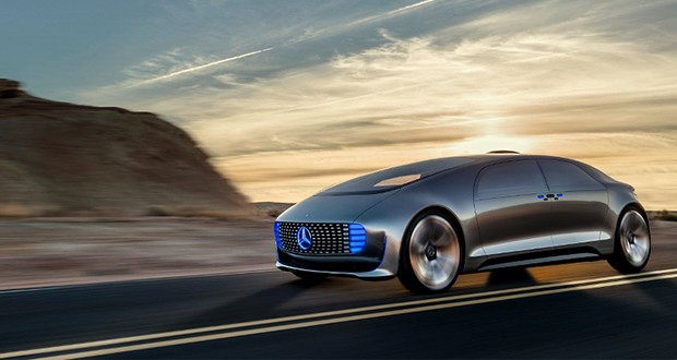 F015-Luxury-in-Motion_Voiture-autonome_Mercedes-Benz4_Cd-Mentiel-Magazine