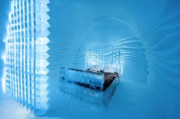 Ice-Hotel-2015-art-suites-9