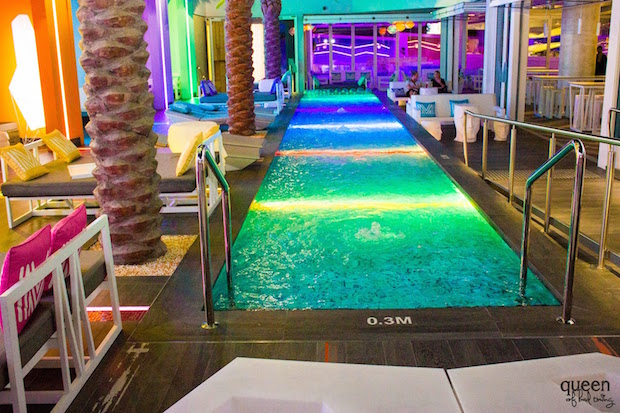 Matisse-Beach-Club-Scarborough-6