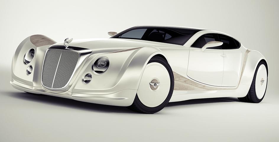 bentley-luxury-concept-02