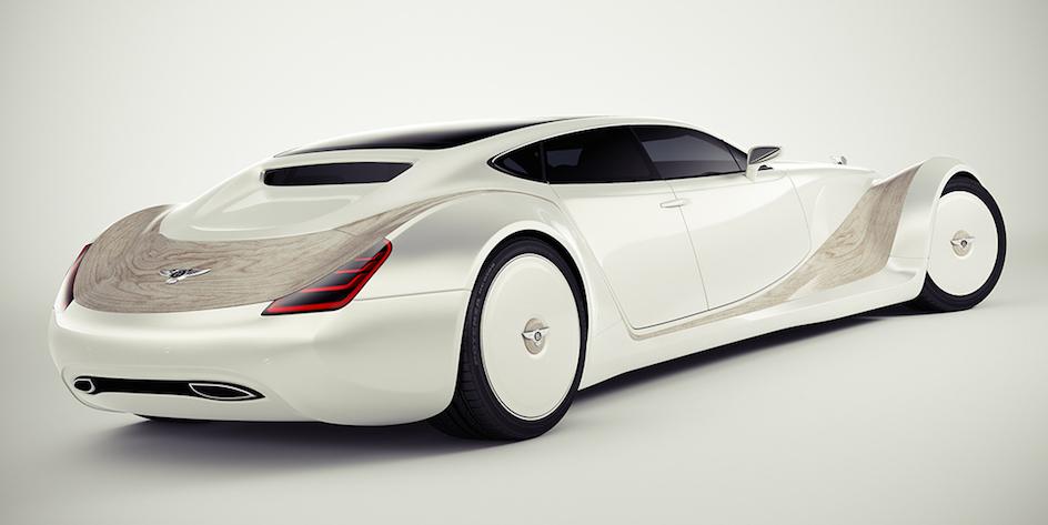 bentley-luxury-concept-03