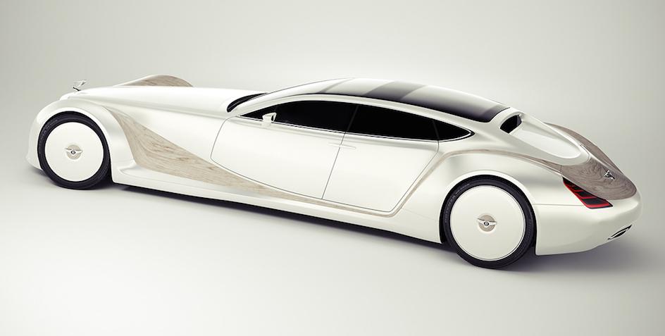 bentley-luxury-concept-04