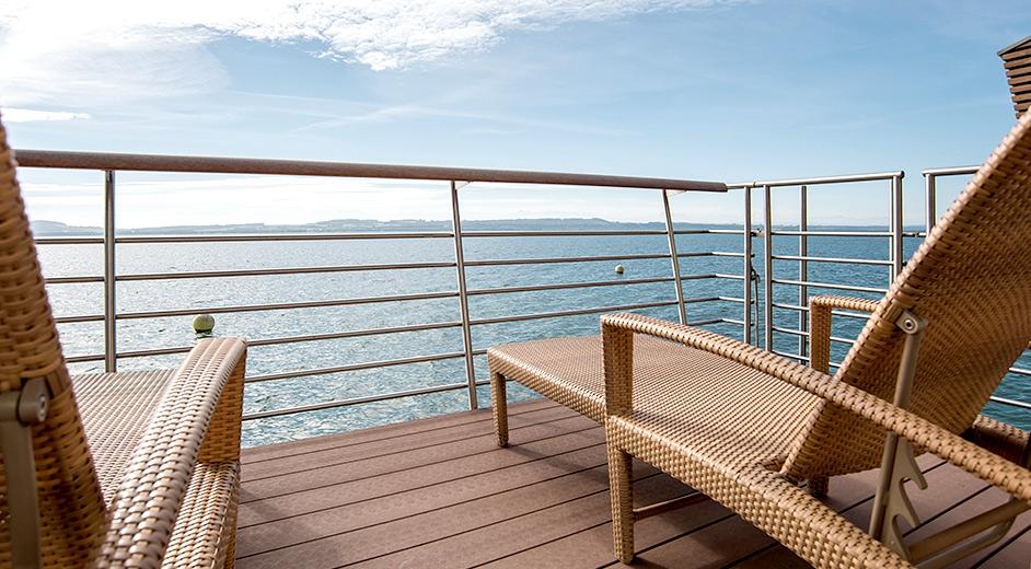 luxury_hotel_palafitte_balcony-942