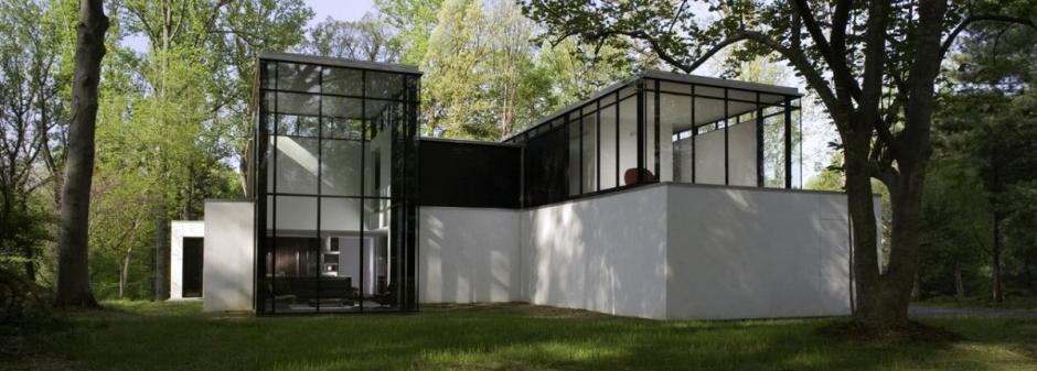 the-blackwhite-residence-01