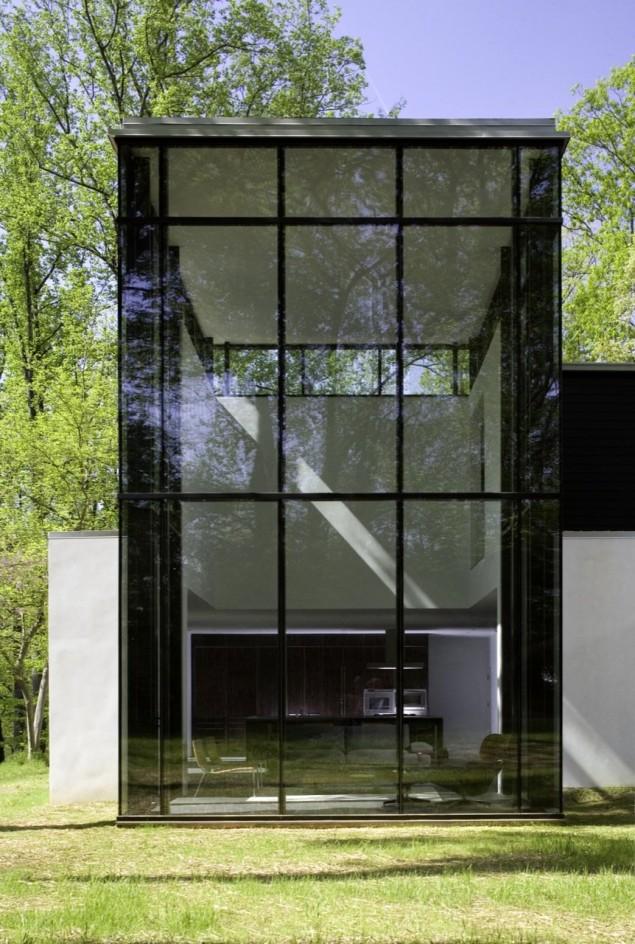 the-blackwhite-residence-05-635x944
