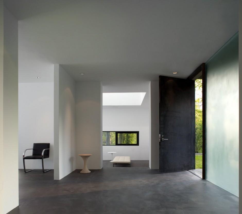 the-blackwhite-residence-09