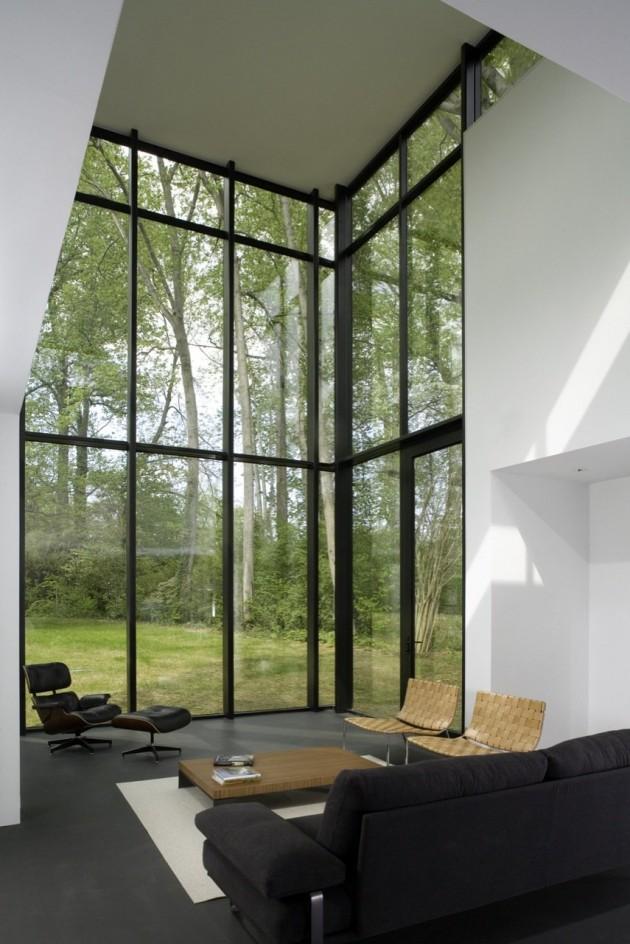 the-blackwhite-residence-11-630x944