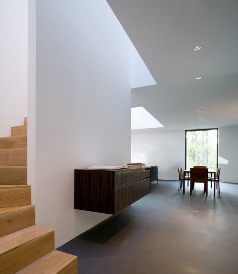 the-blackwhite-residence-14-823x944