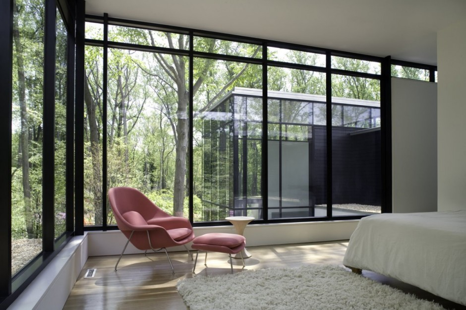 the-blackwhite-residence-15