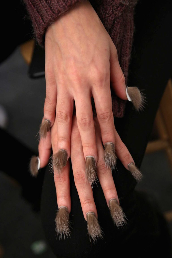 fur-nails-17__700