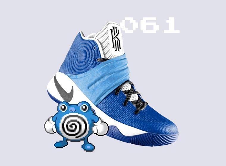 pokeid-pokemon-nike-sneakers-10