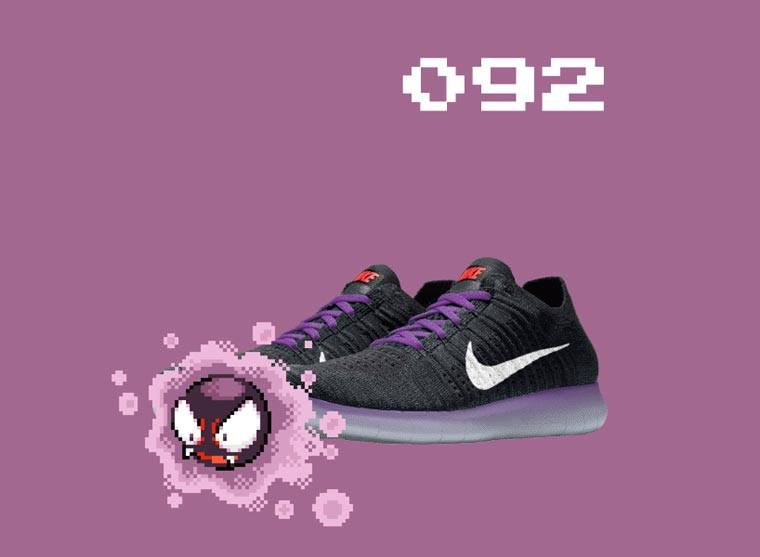 pokeid-pokemon-nike-sneakers-11