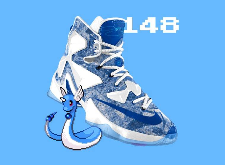 pokeid-pokemon-nike-sneakers-12