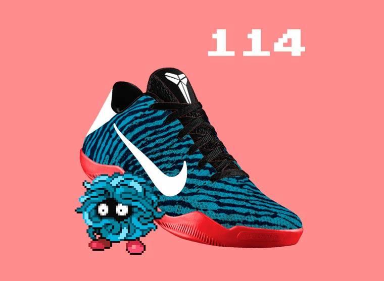 pokeid-pokemon-nike-sneakers-13