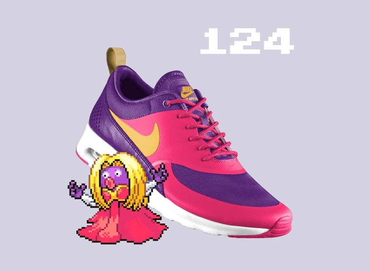 pokeid-pokemon-nike-sneakers-14