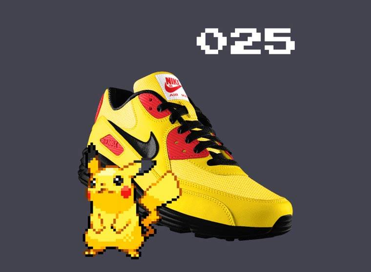 pokeid-pokemon-nike-sneakers-15