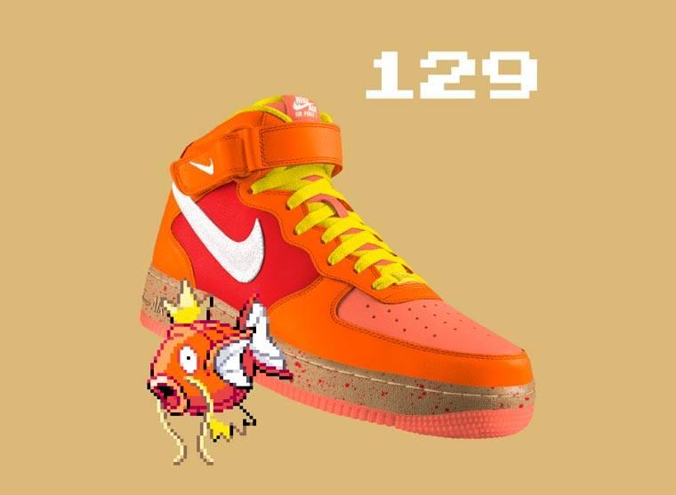 pokeid-pokemon-nike-sneakers-16