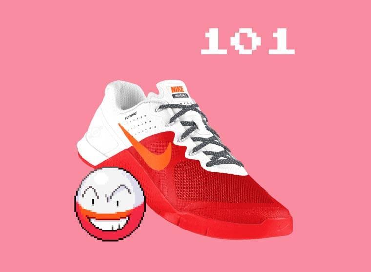 pokeid-pokemon-nike-sneakers-17