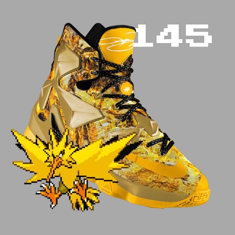 pokeid-pokemon-nike-sneakers-18