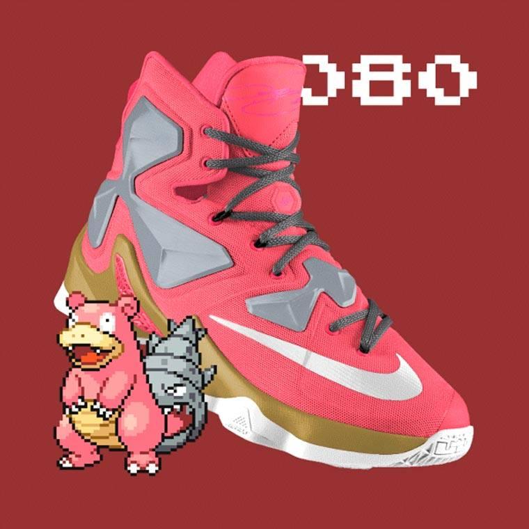 pokeid-pokemon-nike-sneakers-19