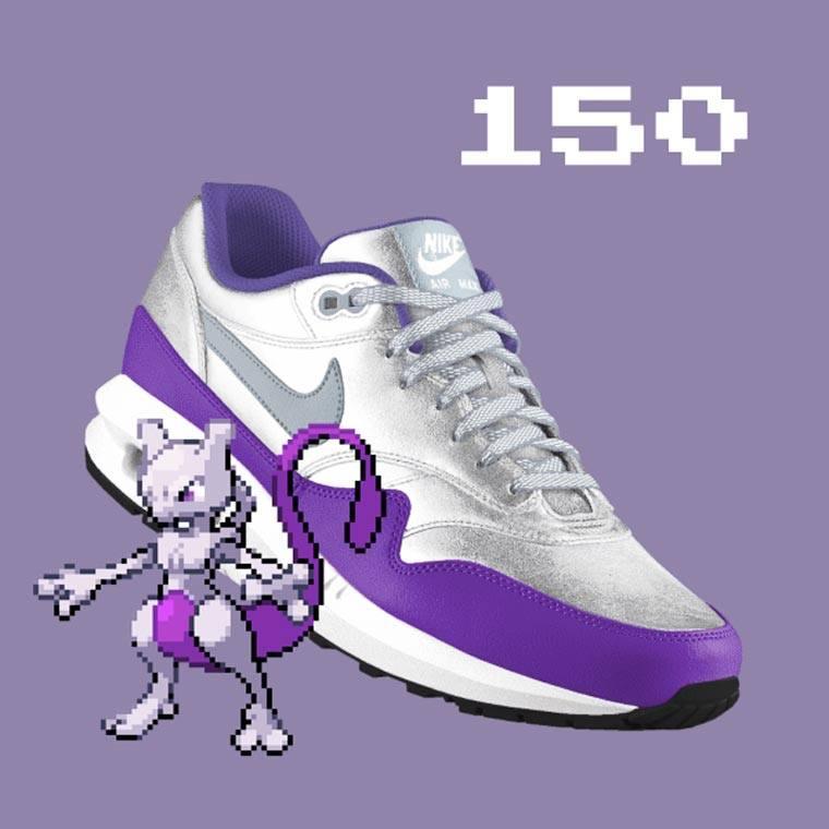 pokeid-pokemon-nike-sneakers-20