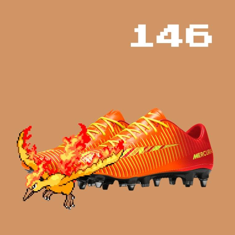 pokeid-pokemon-nike-sneakers-21