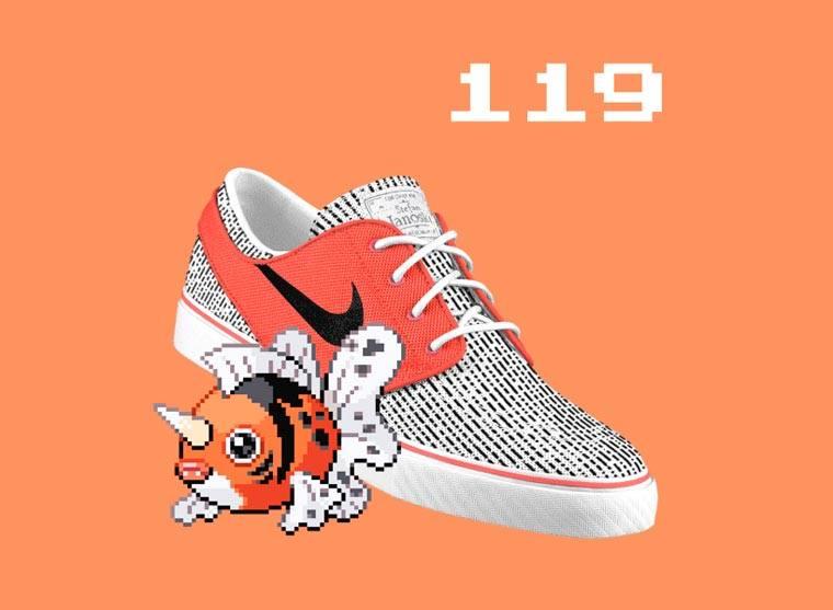 pokeid-pokemon-nike-sneakers-5