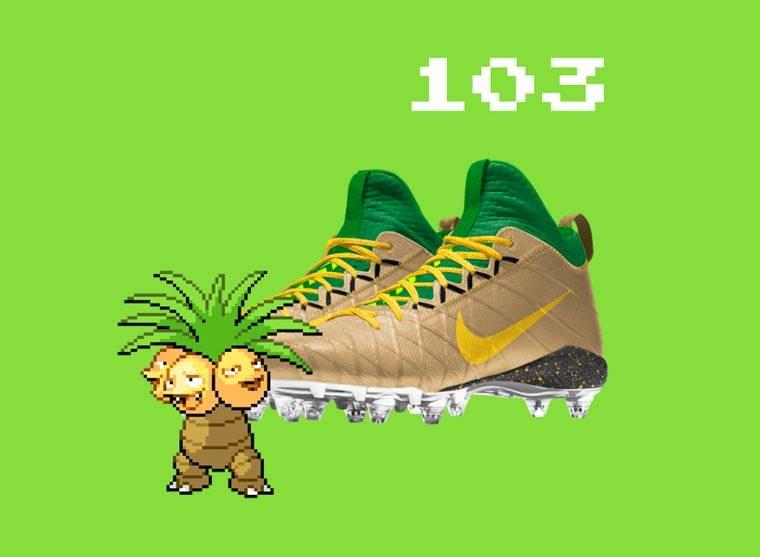 pokeid-pokemon-nike-sneakers-6