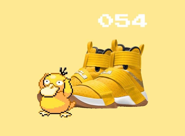 pokeid-pokemon-nike-sneakers-7