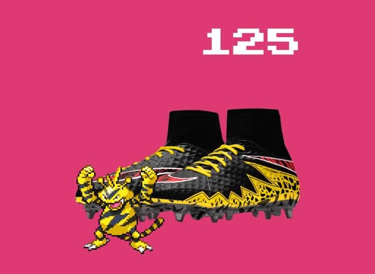 pokeid-pokemon-nike-sneakers-8