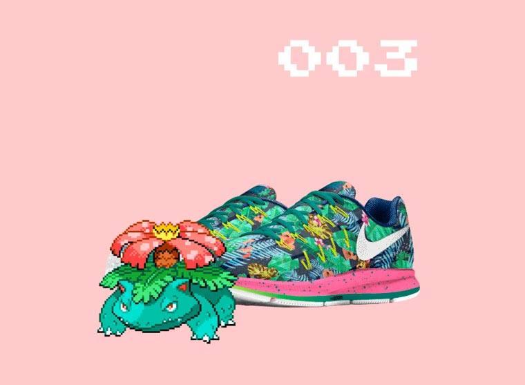 pokeid-pokemon-nike-sneakers-9