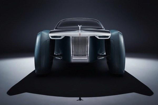 rolls-royce-vision-next-100-concept-04-818x546-740x494