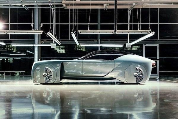 rolls-royce-vision-next-100-concept-06-818x546-740x494