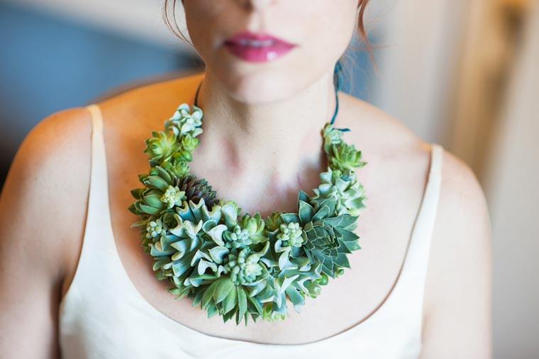 Living-Jewelry-1