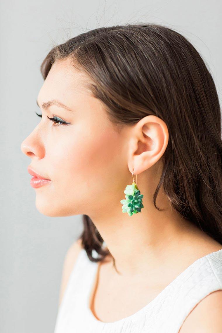Living-Jewelry-18