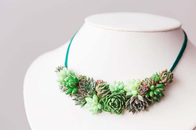 Living-Jewelry-4